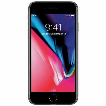 Apple iPhone 8 64G
