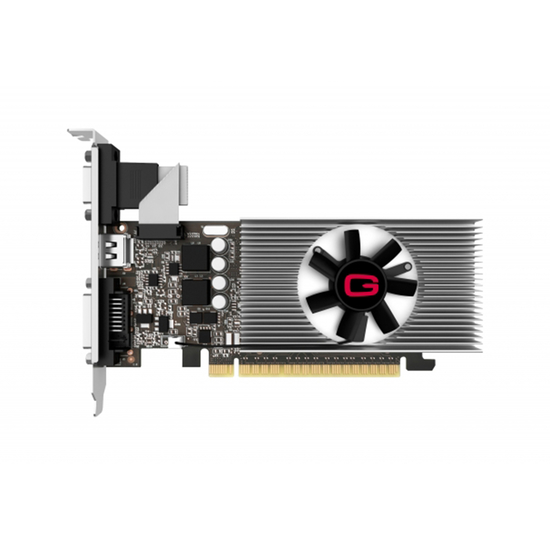 ვიდეო დაფა Gainward GeForce GT730 2GB GDDR5 64-bit