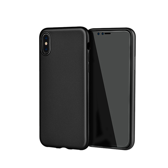 ქეისი HOCO Phantom Series Protective Case for iPhone X