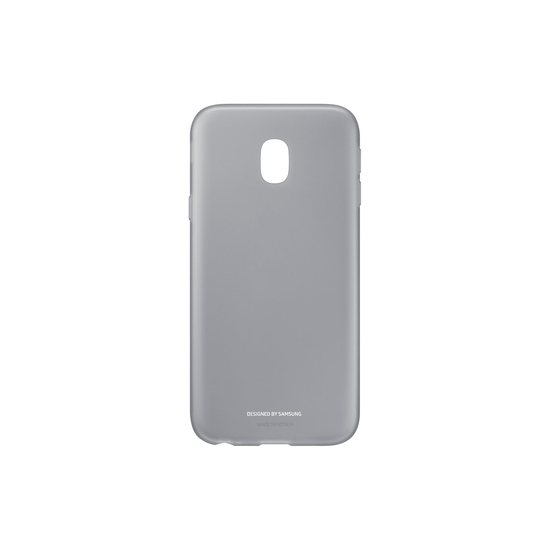 ქეისი Samsung Galaxy J3 2017 Jelly Cover